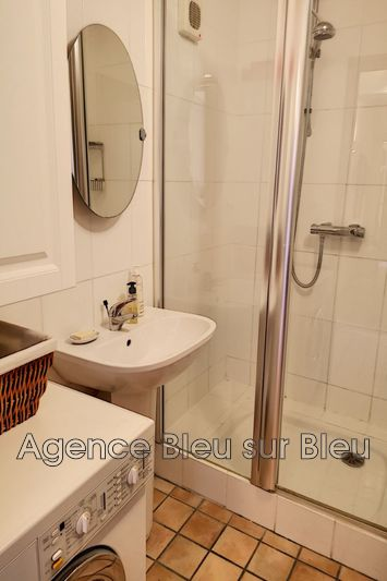 Photo n°9 - Vente appartement Antibes 06600 - 420 000 €