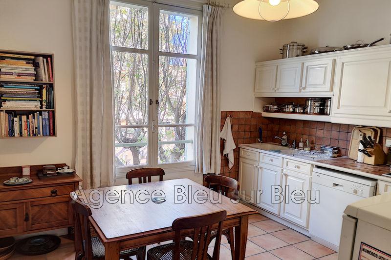 Photo n°4 - Vente appartement Antibes 06600 - 420 000 €