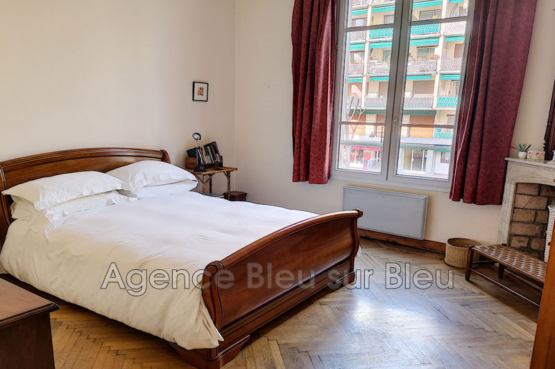Photo n°8 - Vente appartement Antibes 06600 - 420 000 €