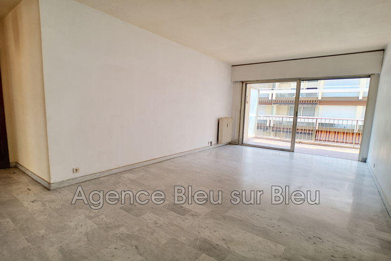 appartement  2 rooms  Antibes Albert 1er  52 m² -