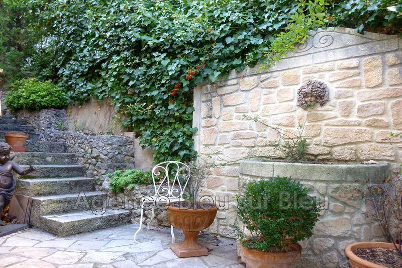 Photo n°6 - Vente maison de ville Antibes 06600 - 750 000 €