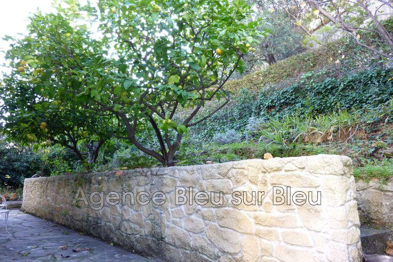 Photo n°7 - Vente maison de ville Antibes 06600 - 750 000 €