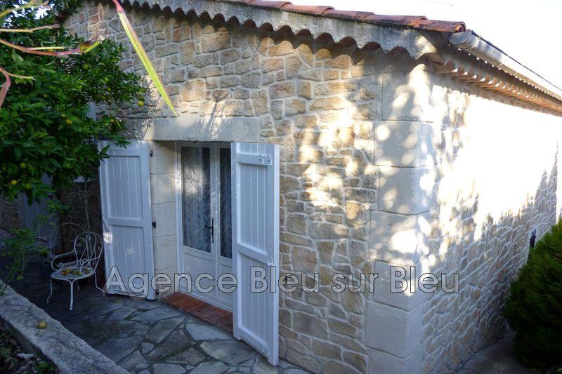 Photo n°10 - Vente maison de ville Antibes 06600 - 750 000 €