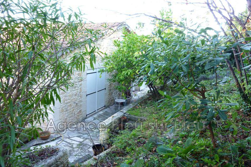 Photo n°8 - Vente maison de ville Antibes 06600 - 750 000 €