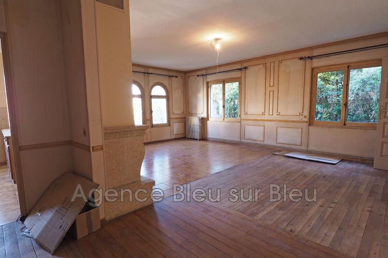Photo n°3 - Vente maison de ville Antibes 06600 - 750 000 €