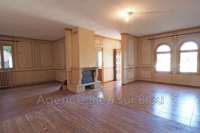 Photo n°2 - Vente maison de ville Antibes 06600 - 750 000 €