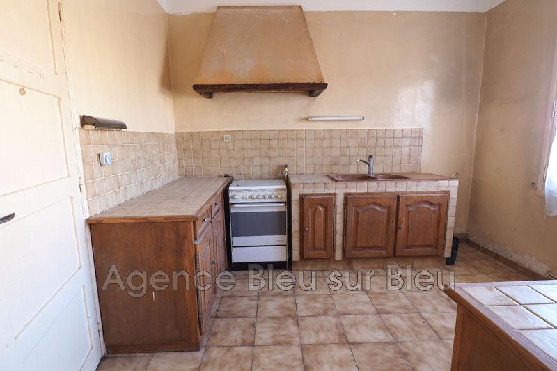 Photo n°5 - Vente maison de ville Antibes 06600 - 750 000 €