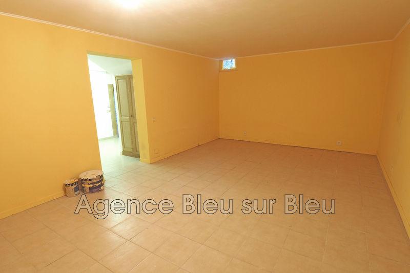Photo n°15 - Vente maison de ville Antibes 06600 - 750 000 €