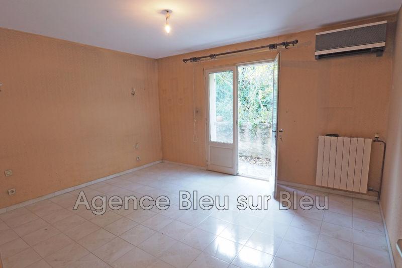 Photo n°9 - Vente maison de ville Antibes 06600 - 750 000 €