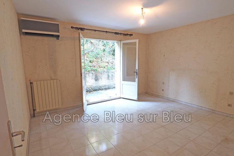 Photo n°11 - Vente maison de ville Antibes 06600 - 750 000 €