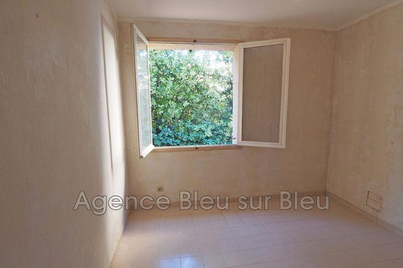Photo n°12 - Vente maison de ville Antibes 06600 - 750 000 €