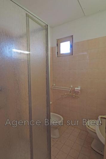Photo n°14 - Vente maison de ville Antibes 06600 - 750 000 €