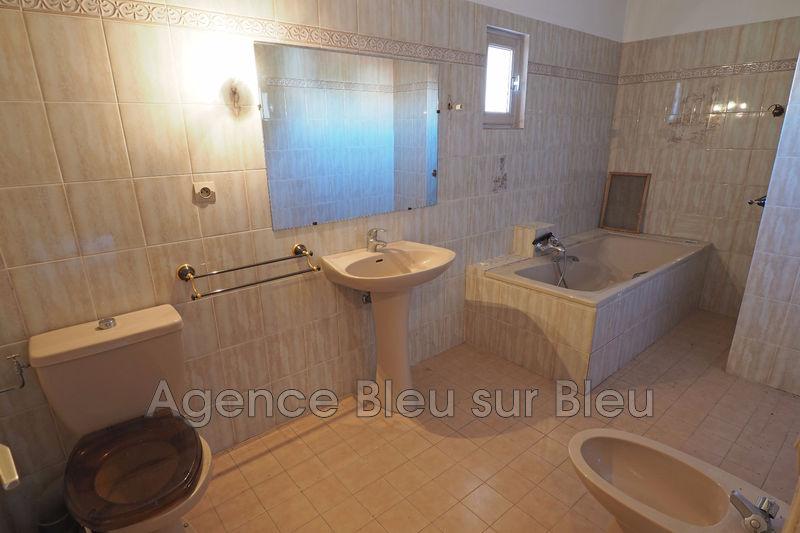 Photo n°13 - Vente maison de ville Antibes 06600 - 750 000 €