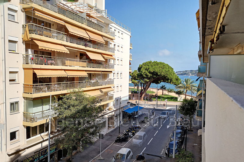 Photo Appartement Antibes L'ilette,   achat appartement  1 pièce   29 m²