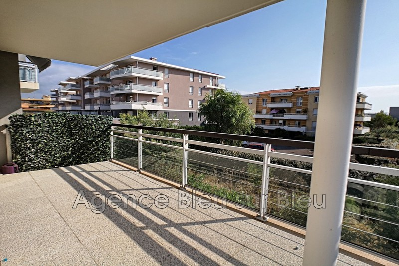 Photo n°12 - Vente appartement Antibes 06600 - 285 000 €