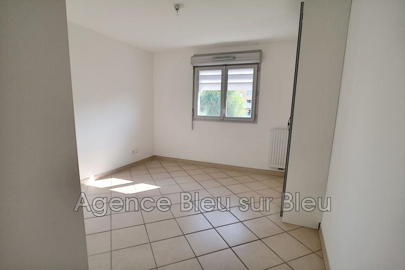 Photo n°10 - Vente appartement Antibes 06600 - 285 000 €