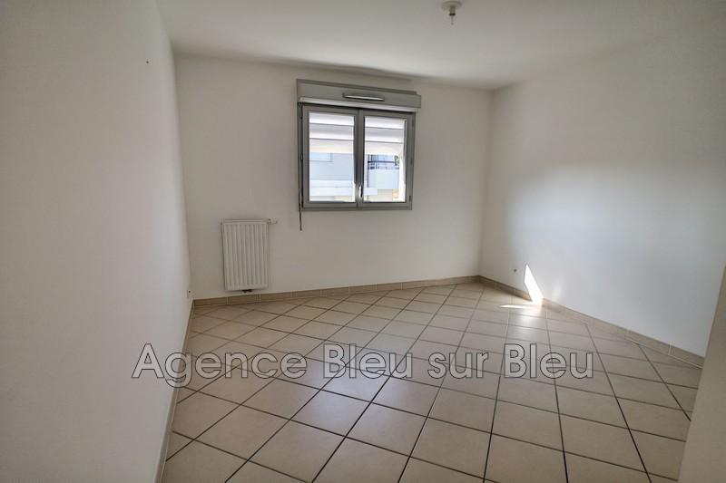 Photo n°7 - Vente appartement Antibes 06600 - 285 000 €