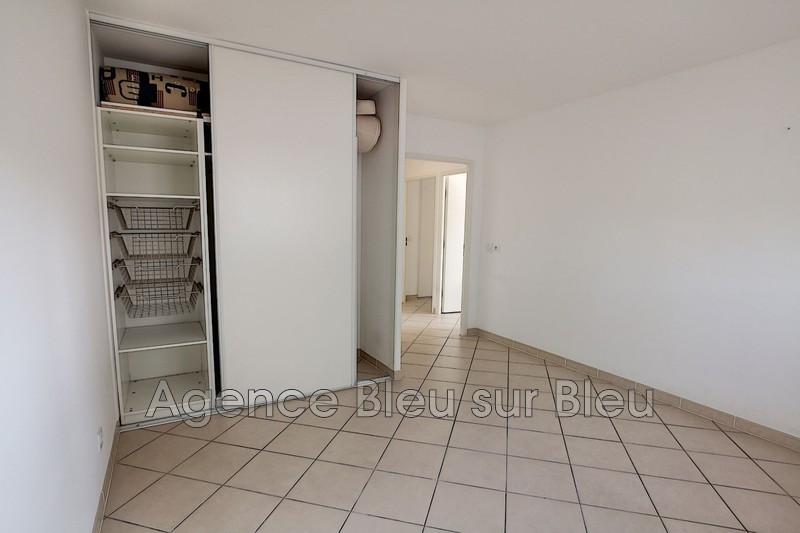 Photo n°8 - Vente appartement Antibes 06600 - 285 000 €