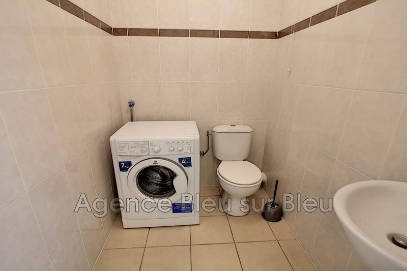 Photo n°11 - Vente appartement Antibes 06600 - 285 000 €