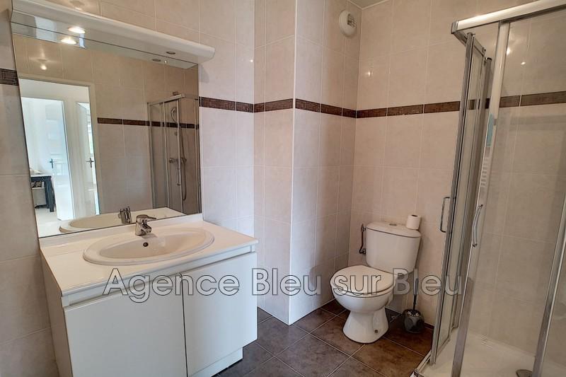 Photo n°9 - Vente appartement Antibes 06600 - 285 000 €