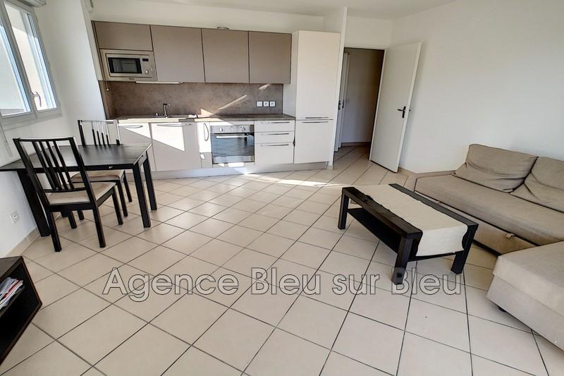 Photo n°2 - Vente appartement Antibes 06600 - 285 000 €