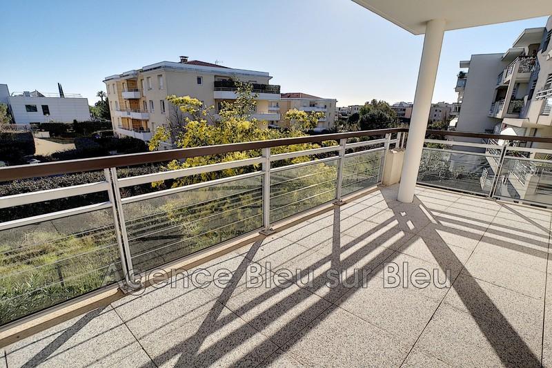 Photo n°4 - Vente appartement Antibes 06600 - 285 000 €
