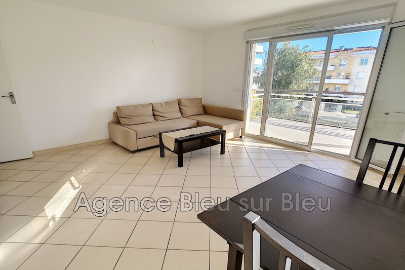 Photo n°3 - Vente appartement Antibes 06600 - 285 000 €