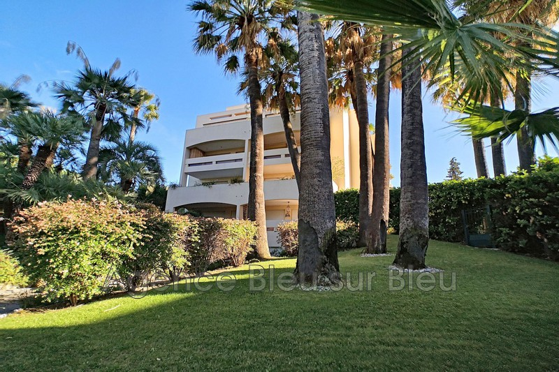 Photo Apartment Antibes Rostagne,   to buy apartment  3 room   77 m²