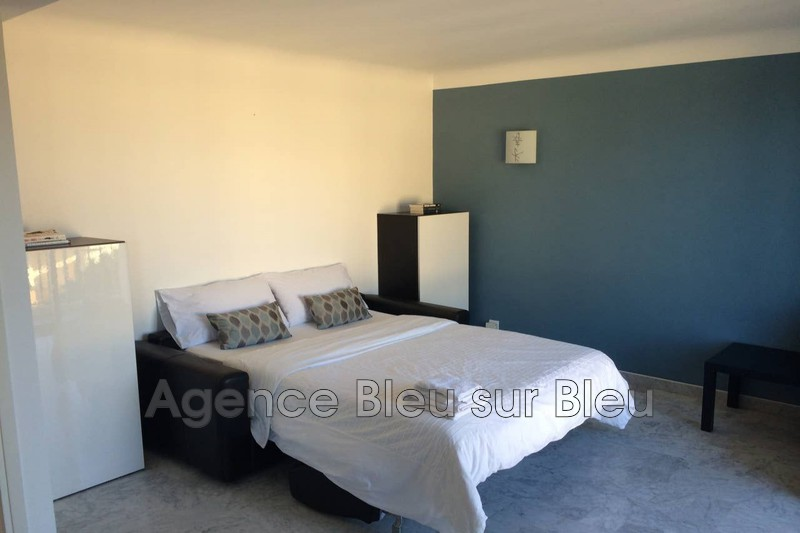 Photo n°9 - Vente appartement Antibes 06600 - 155 000 €