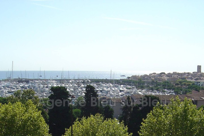 Photo n°2 - Vente appartement Antibes 06600 - 155 000 €