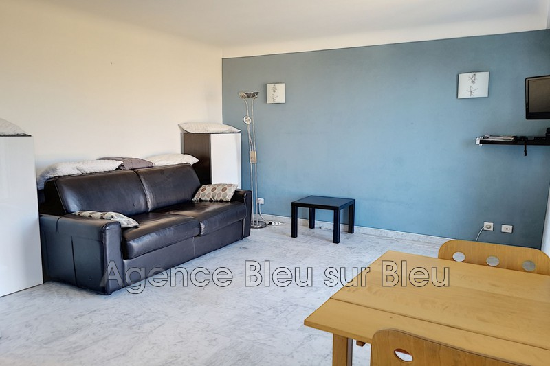 Photo n°3 - Vente appartement Antibes 06600 - 155 000 €