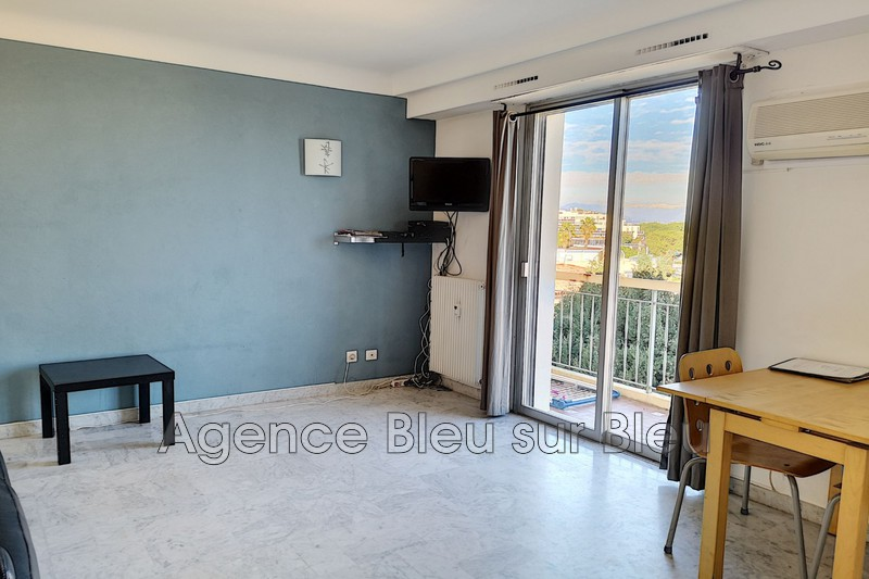 Photo n°6 - Vente appartement Antibes 06600 - 155 000 €