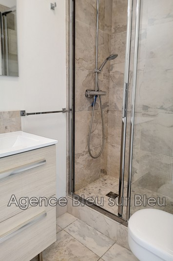 Photo n°7 - Vente appartement Antibes 06600 - 155 000 €
