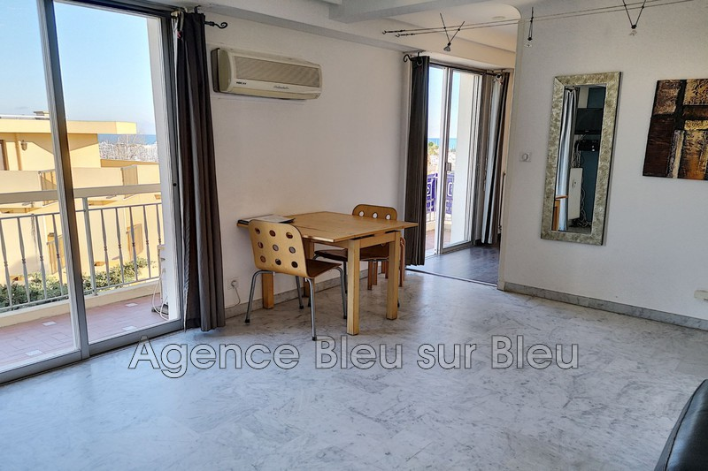 Photo n°4 - Vente appartement Antibes 06600 - 155 000 €