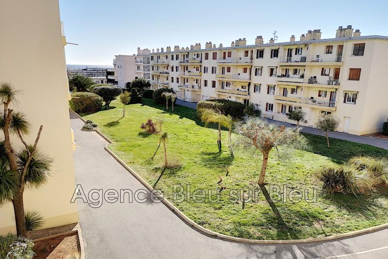 Photo n°4 - Vente appartement Juan-les-Pins 06160 - 217 000 €
