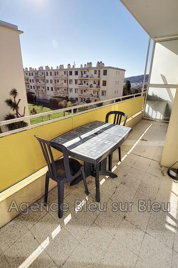Photo n°3 - Vente appartement Juan-les-Pins 06160 - 217 000 €