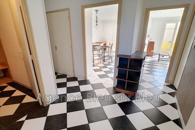 Photo n°6 - Vente appartement Juan-les-Pins 06160 - 217 000 €