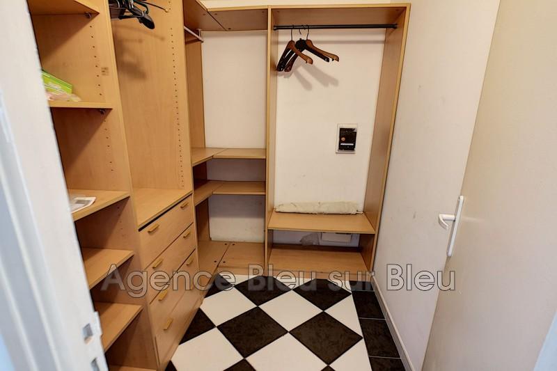 Photo n°11 - Vente appartement Juan-les-Pins 06160 - 217 000 €