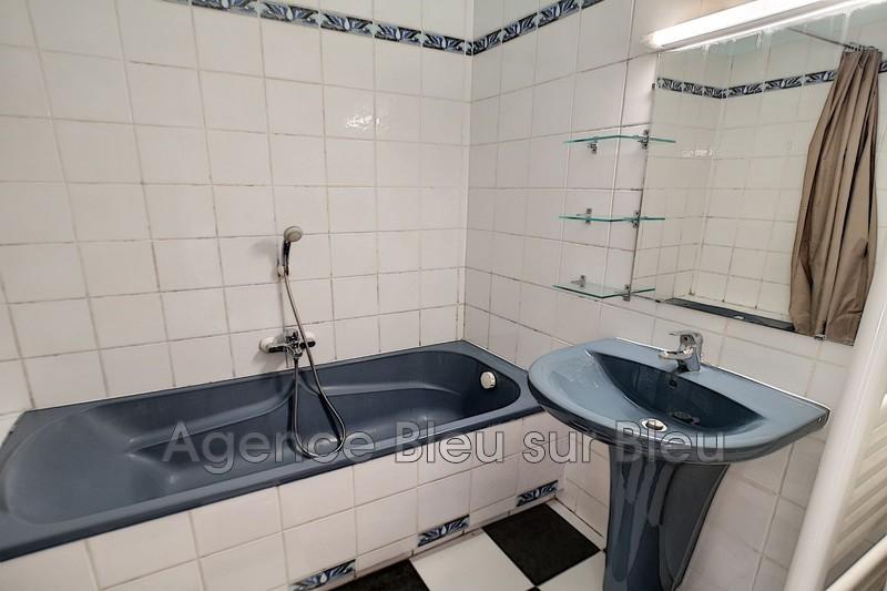 Photo n°12 - Vente appartement Juan-les-Pins 06160 - 217 000 €