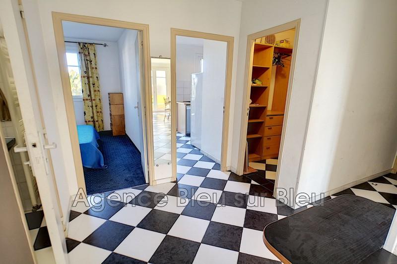 Photo n°7 - Vente appartement Juan-les-Pins 06160 - 217 000 €