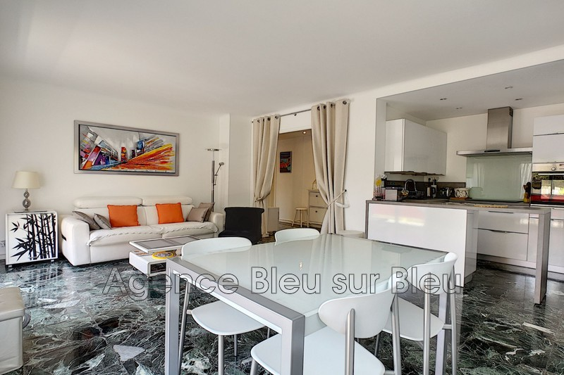 Photo Appartement Antibes L'ilette,   achat appartement  3 pièces   72 m²