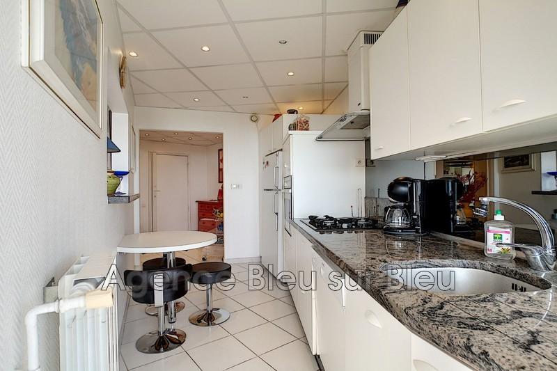Photo n°5 - Vente appartement Antibes 06600 - 250 000 €