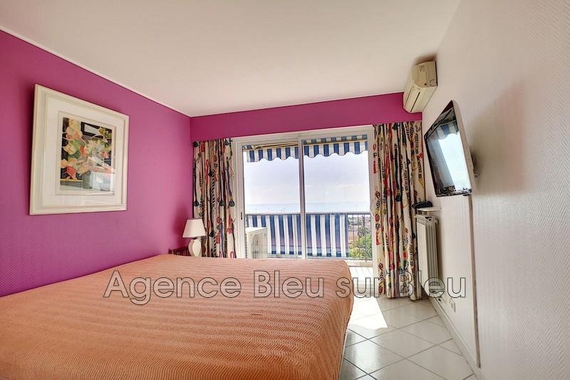 Photo n°8 - Vente appartement Antibes 06600 - 250 000 €
