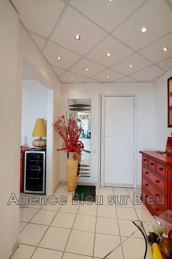Photo n°11 - Vente appartement Antibes 06600 - 250 000 €