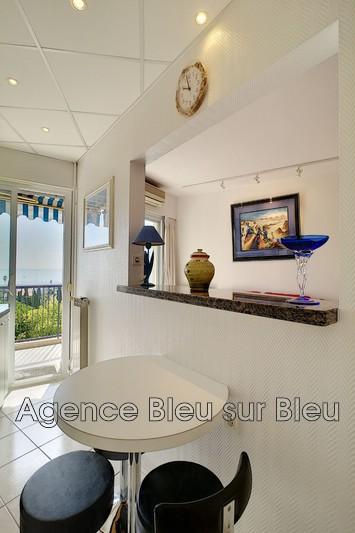 Photo n°10 - Vente appartement Antibes 06600 - 250 000 €
