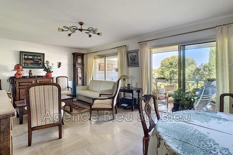 Photo Appartement Antibes L'ilette,   achat appartement  3 pièces   75m²