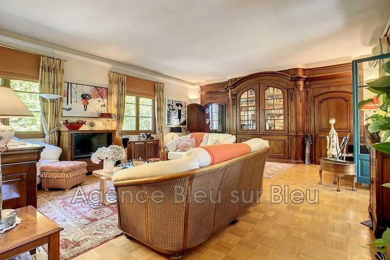 Appartement Antibes Antibes centre,   achat appartement  4 pièces   137m²