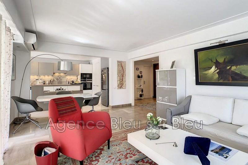 Photo Apartment Antibes Albert 1er,   to buy apartment  3 rooms   79m²