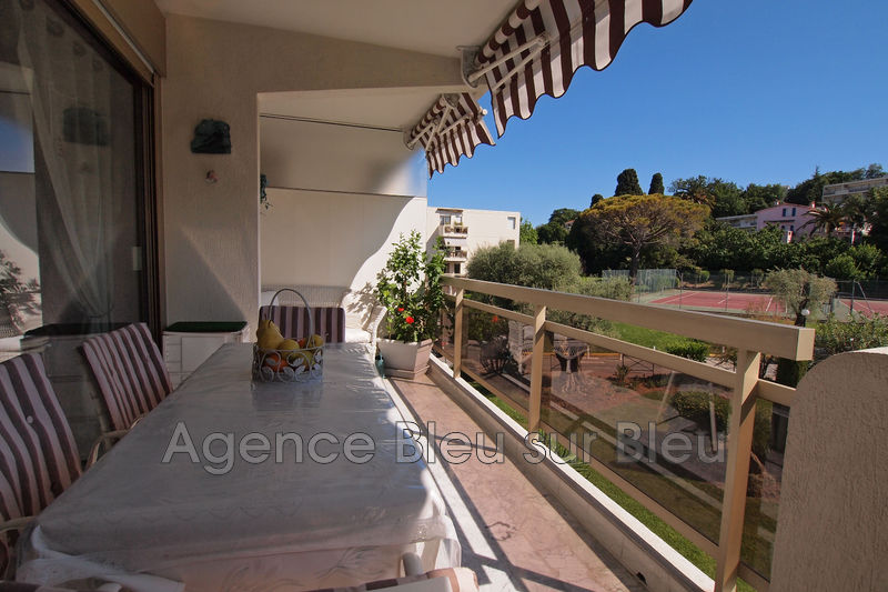 appartement  3 rooms  Antibes Pool  75 m² -
