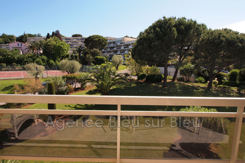 Photo n°2 - Vente appartement Antibes 06600 - 286 000 €